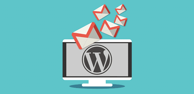 gmail-smtp-wordpress