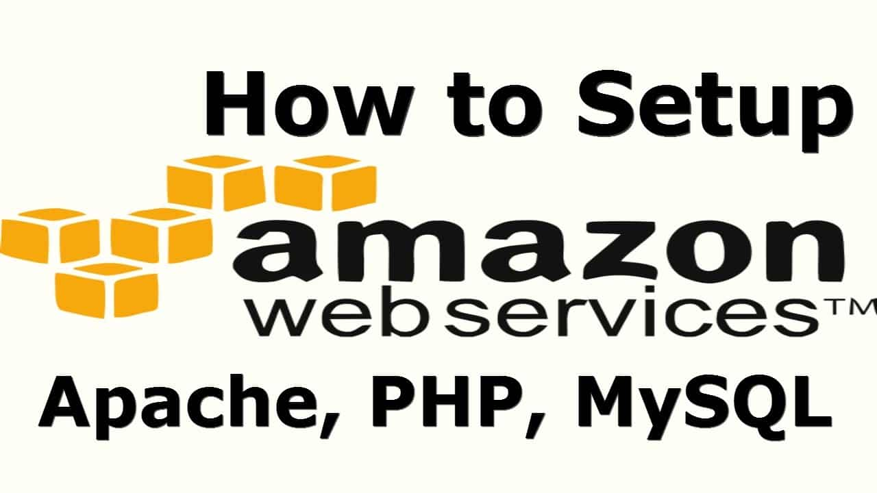 Installing a LAMP Web Server on Amazon Linux