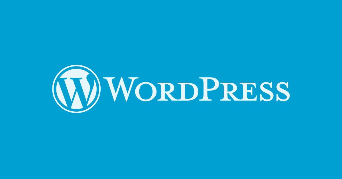 WordPress Domain Migration Database Update Query